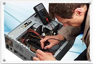 Диагностика компьютеров в Астане - быстро и профессионально